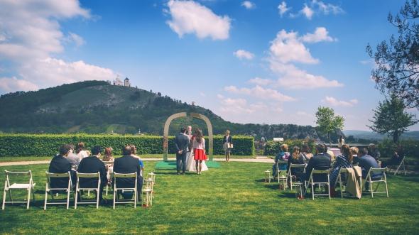 John Gottman: Má dnes manželství šanci na úspěch?