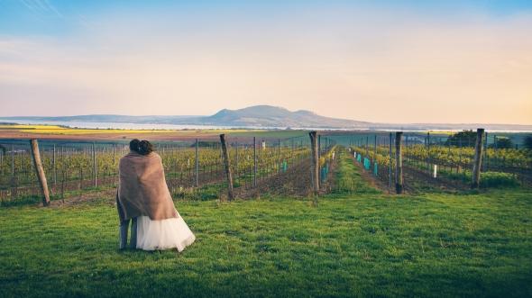 7 principů spokojeného manželství